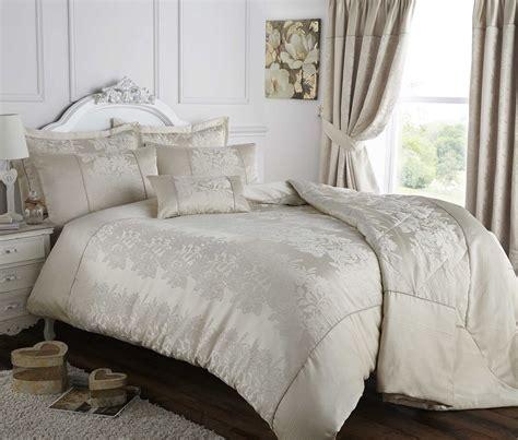 Duvet Bed Sets Palmero Luxury Woven Damask Quilt Duvet Cover Set Bedding Sets Luxury Bedlinen Ebay