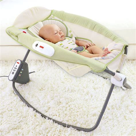 Weight Limit For Fisher Price Rock N Play Sleeper by Deluxe Auto Rock N Play Sleeper Geo
