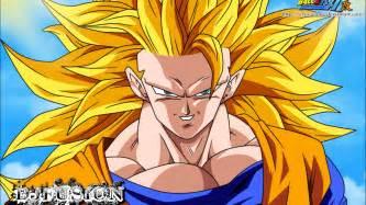 goku ssj3 theme rap beat djfusion