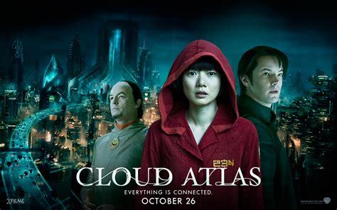 Cloud Atlas cloud atlas hq wallpapers hd wallpapers
