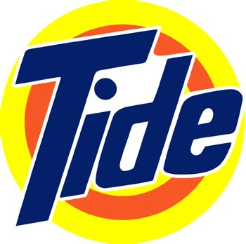 laundry detergent advice, reviews and tips