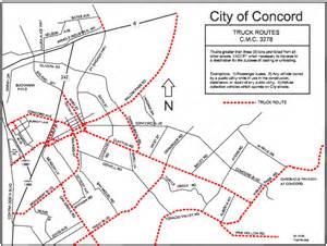 map of concord california concord ca living in concord traffic information