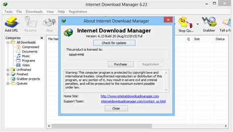idm free download full version with key for windows xp cnet idm 6 23 build 20 with crack serial key free download