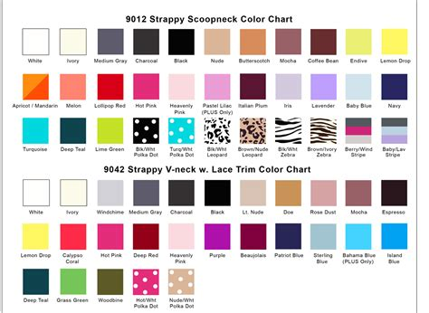 comfort colors colors chart comfort colors sweatshirts color charts search results