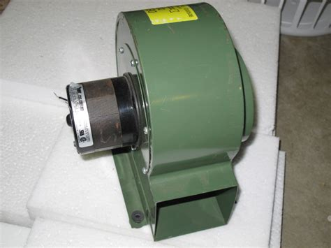 squirrel cage fans for sale fs small squirrel cage blower