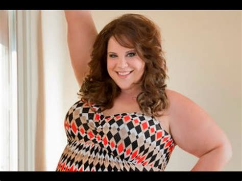 whitney thore december 2015 whitney way thore interview afterbuzz tv s spotlight on