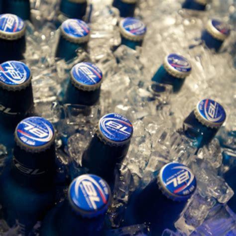 40 oz bud light 28 best bud light images on pinterest beer beer humor