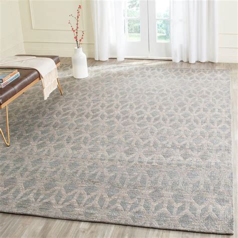 10 x 16 fiber rug 8 x 16 area rug rugs ideas