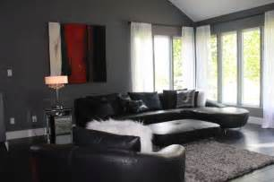 Formal Living Room Ideas Modern Formal Living Room Modern Living Room Other Metro