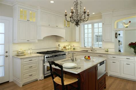 white kitchen traditional kitchen other metro by kitchen renovation white custom cabinetry traditional