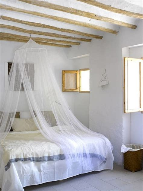 net on bed photography pinterest 25 best ideas about mosquito net canopy on mosquito net bed mosquito net and