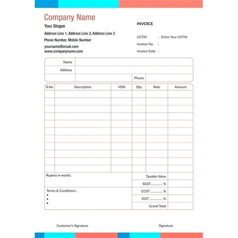 receipt design template psd receipt book design invoice book template receipt book