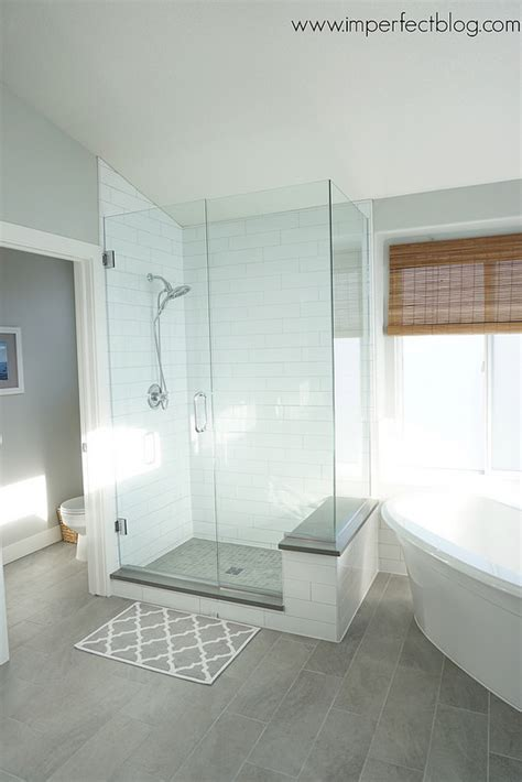 bathroom design blog botb 1 15 16 centsational style