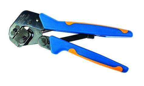Tang Crimping Crimpung Tool 5 5e 6 6e Rj45 Rj11 High Quality jual crimping tool cat6 tang crimping cat6 aha