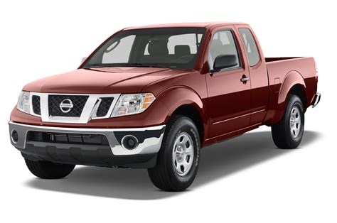 nissan truck frontier 2011 nissan frontier reviews and rating motor trend