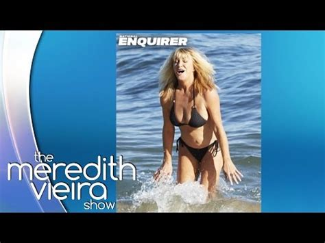 68 year old suzanne somers shows off bikini body at the