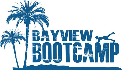 Bayview Detox by Reboot And Recharge