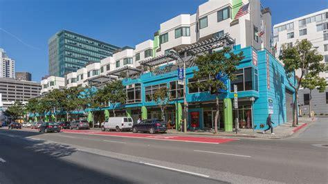 Xyz The W Soma San Francisco by Soma Square Apartments In San Francisco Soma 1