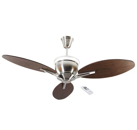 Underlight Ceiling Fans by Havells Florina Premium Underlight Ceiling Fans