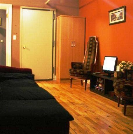 harlem bed and breakfast harlem bed and breakfast new york city compare deals