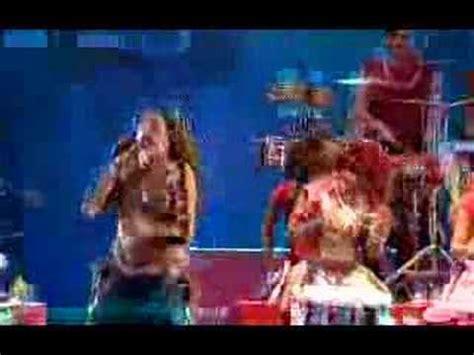 swing da cor daniela mercury swing da cor youtube