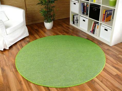 Billige Teppiche Kaufen by Bei Teppichversand24 Billige Sisal Teppiche Sisalteppich