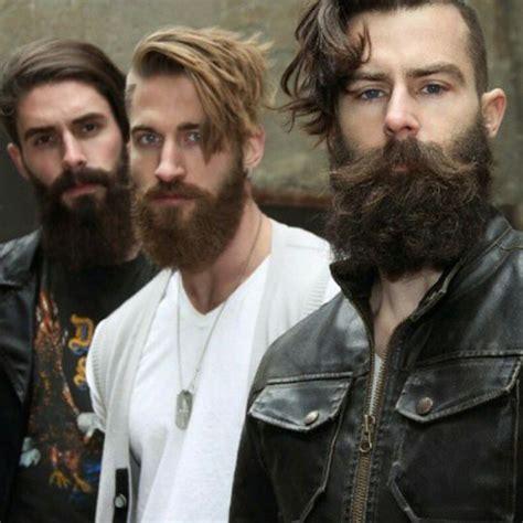 m 225 s de 25 ideas incre 237 bles sobre stylish beards en