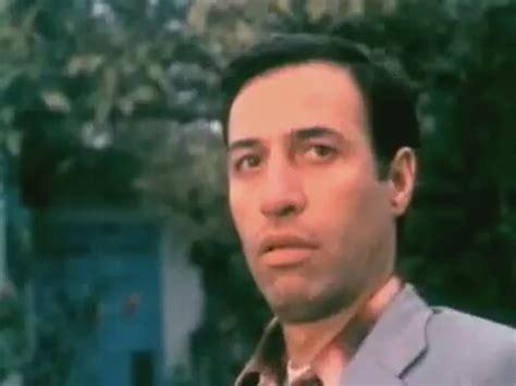 yedi bela hüsnü (1982) filmi sinemalar.com