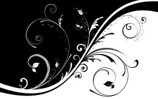 download black and white vector wallpaper free wallpapers