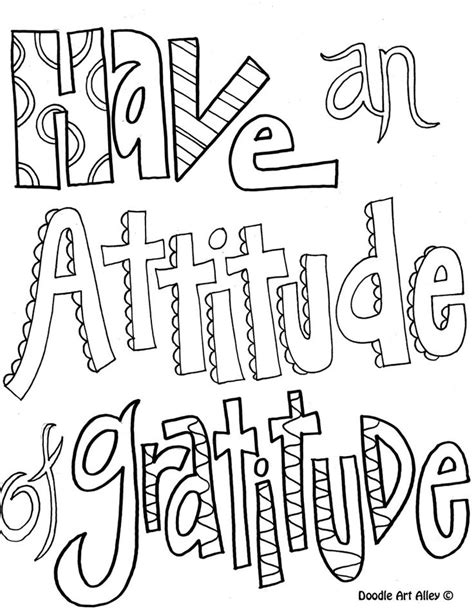printable coloring pages quotes 132 best images about colouring pages quotes on pinterest