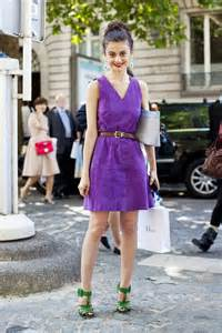 what color shoes to wear with purple dress which color of shoes is best to wear with a purple dress