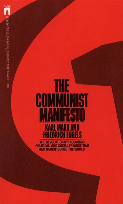 the communist manifesto books the communist manifesto book by karl marx official