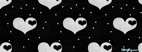 Black And White Cover by Blingify Black And White Covers