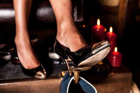 shoe shine 1000 images about photography shoe shining ideas on