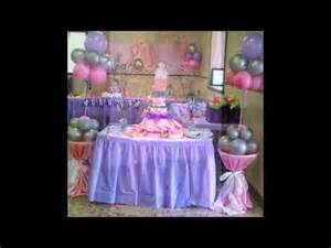 baby shower themes for purple baby shower pink and purple theme
