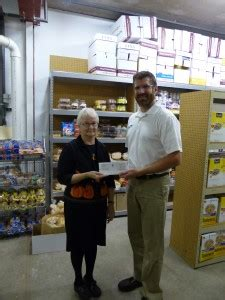 Waunakee Food Pantry by Feeding Our Communities Tds Home
