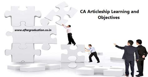 Ipcc After Mba by Ca Students To Commence Articleship After Clearing Either