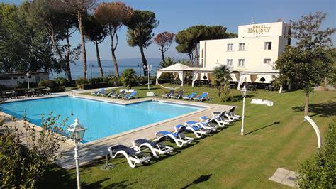 hotel piscina in piscina hotel