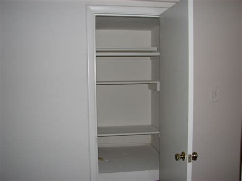 Linen Closet Size by Successamerica Net House For Rent In Triangle Near Quantico