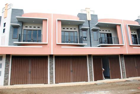 Jual Alarm Pintu Rumah Sederhana 301 moved permanently