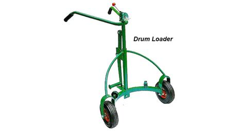 Troli Lipat Besi Max 70 Kg roda hammerindo jaya importir supplier roda kastor trolley bandara roda roda