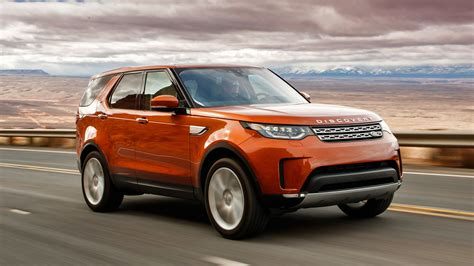 lr4 land rover 2017 lr4 dies to become new land rover discovery 2017