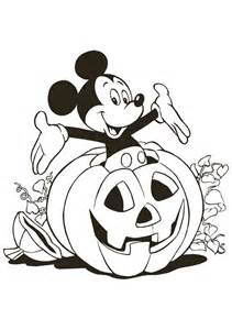 cartoons coloring pages halloween coloring pages kids