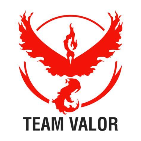 Lanyard Team Valor Go go team valor shirt