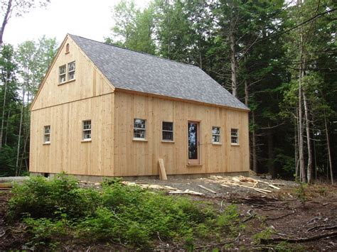 country barn plans 23 best images about country cabins on pinterest a video