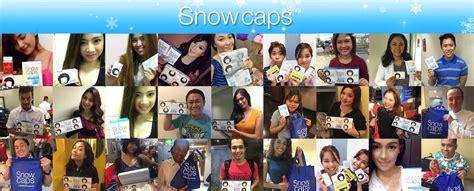Promo Ivory Caps 1500mg 60 Capsule Pemutih Kulit Wanita Alami snow caps l glutathione whitening capsules rachael edwards