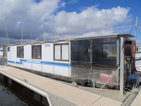 house boats wa custom house boats boats online for sale aluminium