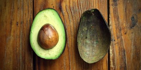now i my avocados books 7 new ways to get your avocado fix huffpost