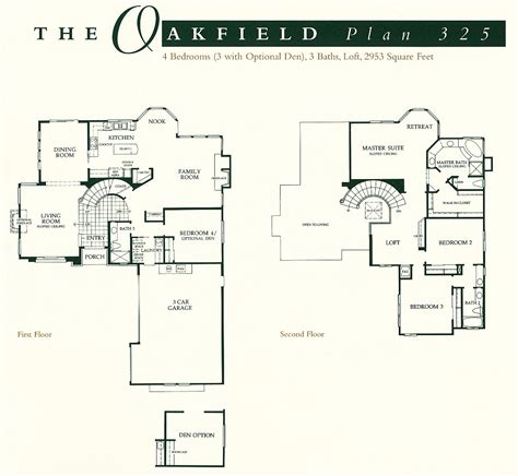 ranch floor plans with 3 car garage 100 ranch floor plans with 3 car garage franklin