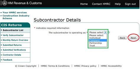 cis invoice template subcontractor cis invoice template subcontractor cis invoice template